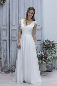 Robe De Mariage Champetre : robe de cocktail pour mariage champetre la mode des robes de france ~ Preciouscoupons.com Idées de Décoration
