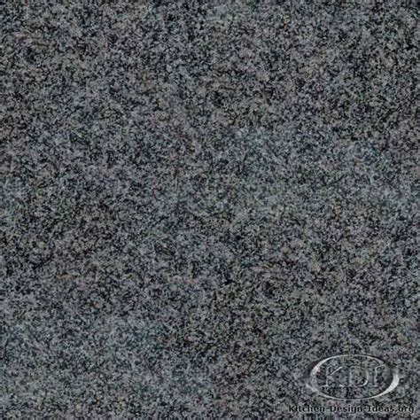 honed granite jasberg honed granite kitchen countertop ideas