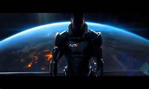 Mass Effect 3 Abrechnung : mass effect wallpapers wallpaper cave ~ Themetempest.com Abrechnung