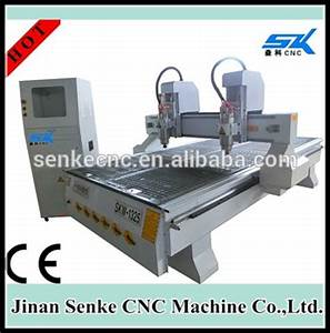 Acrylic,Mdf,Pvc,Metal Portable Cnc Router Price Wood