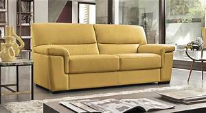 Awesome poltrona e sofa offerte images for Poltrona e sofa offerte