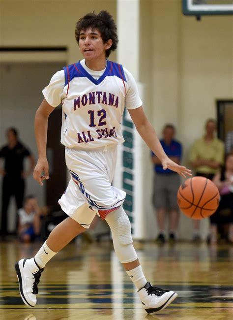 Native American basketball showcase grows this season ...