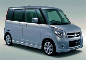 Suzuki Wagon R   Rb310    Rb413    Rb413d  Car Service