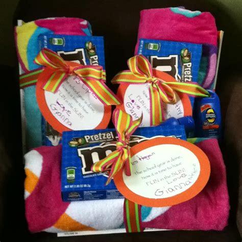 preschool teachers end of the year gifts gifts 540 | ce02c0d0f11b679b2f3df514cf6591c4