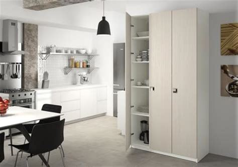 rangement vaisselle cuisine armoire de rangement penderie sur mesure centimetre com
