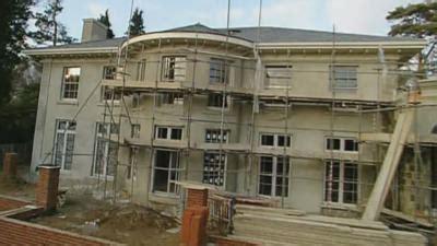 grand designs  farnham  regency villa trakttv