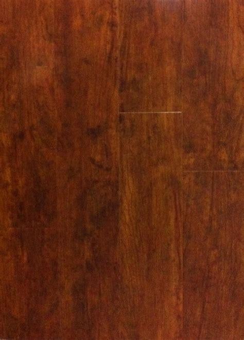 waxing laminate floors laminate flooring wax edges laminate flooring