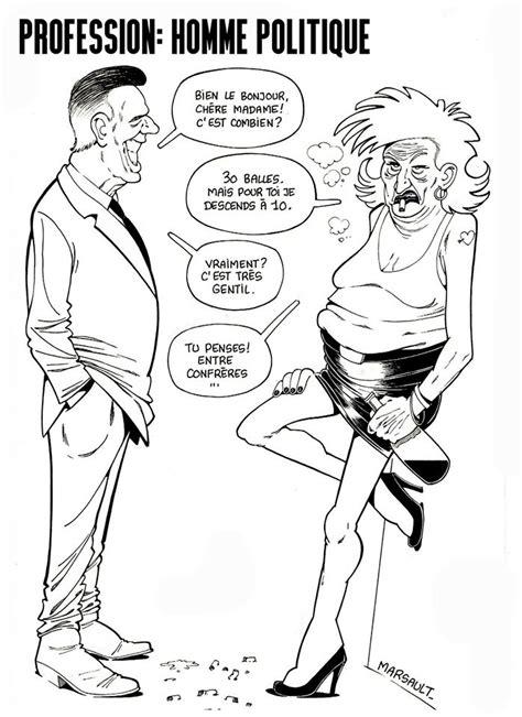 si e dessinateur les dessins de la semaine egalite et réconciliation