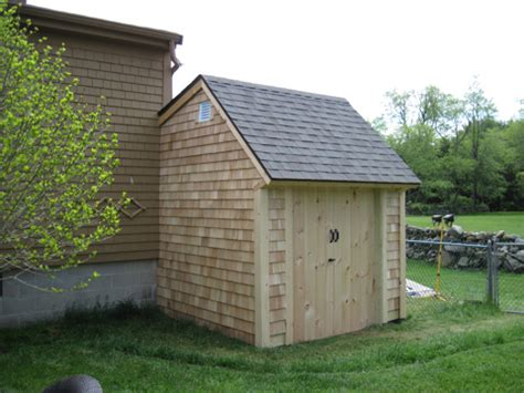 Saltbox Shed Plans 12x20 by Pin 12x20 Saltbox Shed Plans Large Barn Diy Step By
