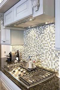 Ideen fur kuchenruckwand for Küchenrückwand ideen
