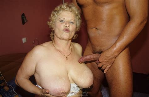 Granny Sex Tumblr Mature Sex