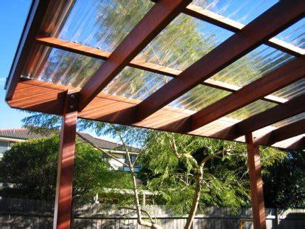 attrezzare un terrazzo condominio quando si pu 242 installare un gazebo sul terrazzo