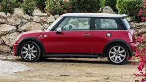 Immagini Belle   Ruota  Rosso  Veicolo  Mini Cooper  Mini