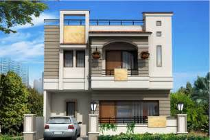 4 bedroom floor plan floor plan anukriti builders developers the empyrean