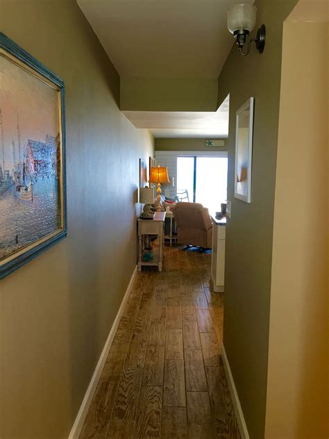 direct kitchen cabinets buy ponce inlet club south condo direct oceanfront 3340