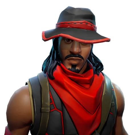 desperado locker fortnite tracker