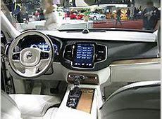 Volvo XC90 — Wikipédia