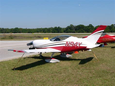 light sport aircraft kits image gallery homebuilt aircraft kits sale