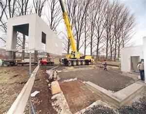 Fertiggaragen Baden Württemberg : neues dlrg ger tehaus in weinstadt ott garagen ~ Whattoseeinmadrid.com Haus und Dekorationen