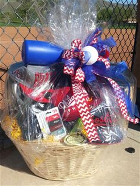 Fire Pit Raffle Basket Gala Basket Ideas Pinterest Fire Pits