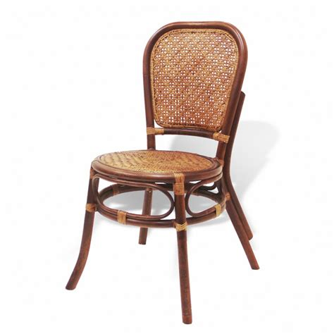 Side Chairs For Office, Leather Office Side Chairs Sam's