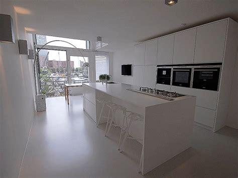 minimalistisch hout interieur interieur inspiratie in de stijl design walhalla