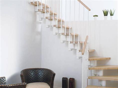 renovation escalier leroy merlin 28 images r 233 novation de ma maison l escalier renover