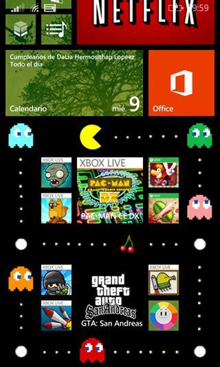 Descarga las mejores y gratis juegos de rol juego para telefonos y tabletas android con el descargador online de apk's en apkpure.com, incluye ( juegos de conducir, juegos de disparos, juegos de pelea) y mas. Como Descargar Juegos Para Celular Gratis Nokia 5130 ...