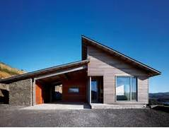 Shed Home Designs by Slant Roof House Design Shed Roof House Plans Bungalow Roof Pitch Mexzhous