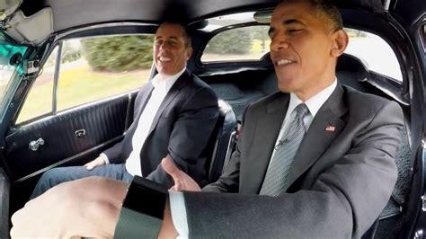 fitbit wearing celebrity obama surge barack wearables