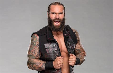 jaxson ryker wwe nxt wrestler bio pwpixnet