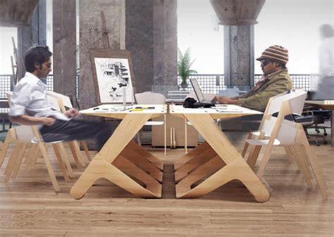 bureau coworking work in motion le bureau pour coworking par fedor katcuba