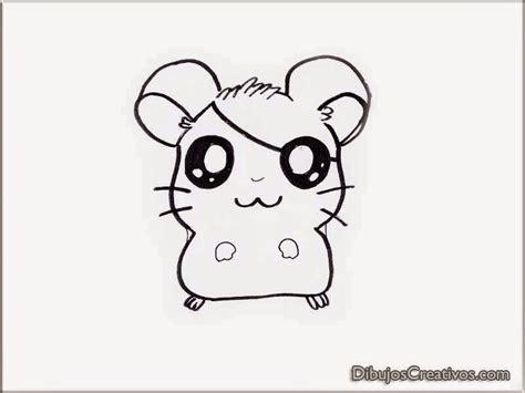 Dibujos Para Colorear De Gatitos Kawaii Impresion gratuita