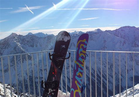 tavola da snowboard 5 consigli per scegliere i pantaloncini da mountain bike
