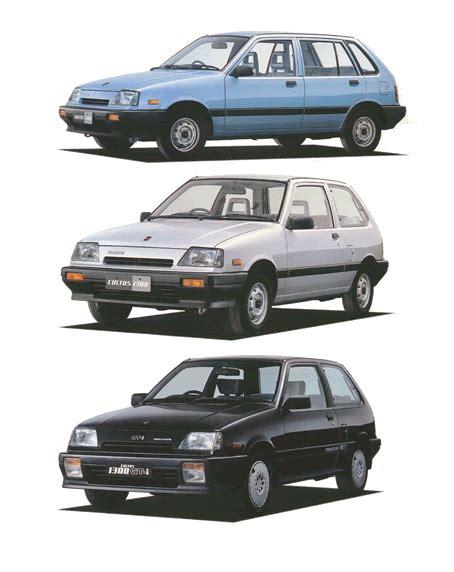 free car repair manuals 1992 suzuki swift security system free download repair service owner manuals vehicle pdf suzuki swift service manual khyber