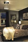 Romantic Master Bedrooms Colors by Best 25 Grey Bedroom Decor Ideas On Pinterest