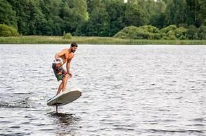 Surfboard Selber Bauen : elektro hydrofoil e foil kommerzielle und diy projekte ~ Orissabook.com Haus und Dekorationen