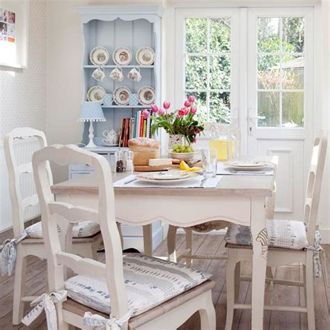 country dining room ideas uk fresh country dining area country dining room ideas