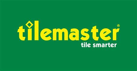 the source flooring kitchener hours tilemaster ceramic tiles porcelain tiles residential 8461
