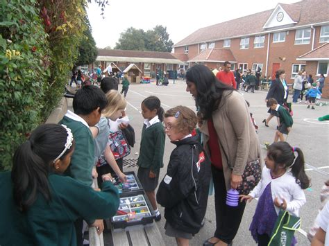 Vision, Mission & Aims   Knutsford School