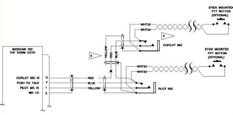 Aviation Headphone Wiring Diagram Stereo by Electrical Circuit Diagram Aircraft Wiring Diagram