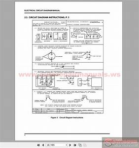 Keygen Autorepairmanuals Ws  Cummins Isx15 Engine