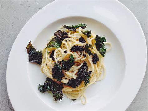cuisiner le chou kale comment cuisiner le chou kale paperblog