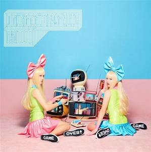 FEMM Discography 4 Albums 16 Singles 0 Lyrics 46 Videos