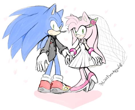 Sonamy Wedding
