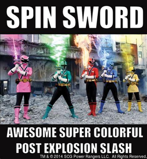 Black Power Ranger Meme - power rangers meme 5 by goldrangerfan