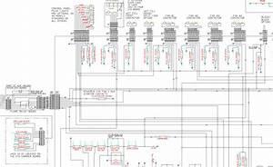 Cutler Hammer Wye Delta Carrier Starter Schematic. wye motor wiring diagram.  wye delta motor control wiring. delta wye motor connection diagram. l t starter  wiring diagram perfect on delta wiring. star deltaA.2002-acura-tl-radio.info. All Rights Reserved.