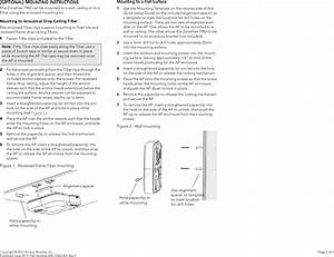 Ruckus Wireless Ap Zf2942  7942 Quick Setup Guide Zone Flex