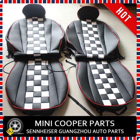 popular mini cooper seats buy cheap mini cooper seats lots