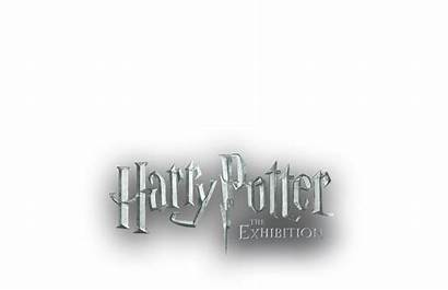Harry Potter Exhibition Milan Italy Banner Harrypotter